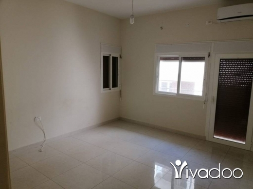 Apartments in Achrafieh - L07111 - Renovated 3-Bedroom Apartment for Rent in Carre Dor Achrafieh