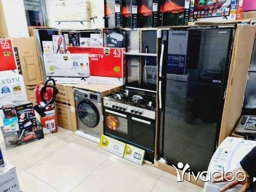 Appliances in Beirut City - بيروت