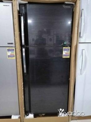 Appliances in Chiyah - متل ماوعدناكن كل يوم عنا عرض جديد