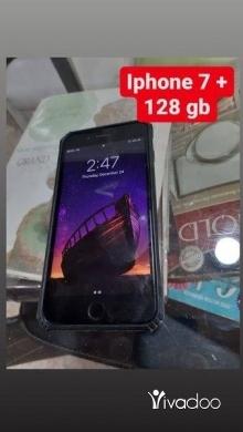 Phones, Mobile Phones & Telecoms in Nabatyeh - 7+