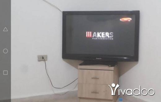 TV, DVD, Blu-Ray & Videos in Saida -  ماركة بانيسونك