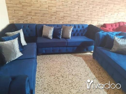 Home & Garden in Chiyah - 0