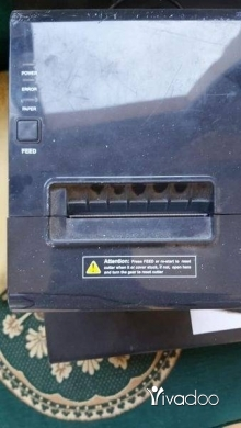 Office Furniture & Equipment in Akkar el-Atika - Panda receipt printer