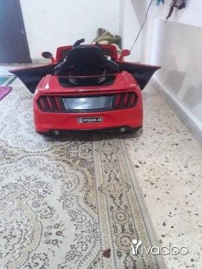 Video Games & Consoles in Tripoli - للبيع