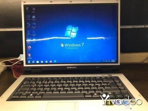 Computers & Software in Tripoli - للبيع