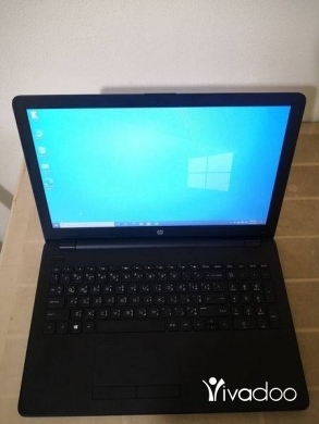 Computers & Software in Amchit - لاب توب hp E2