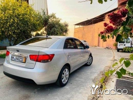 Kia in Tripoli - للبيع