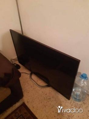 TV, DVD, Blu-Ray & Videos in Saida -