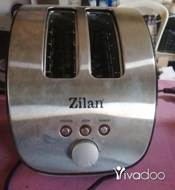 Appliances in Beit El Din - ادوات كهربائية للبيع