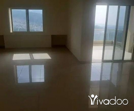 Apartments in Beirut City - Bsalim Open Sea View
