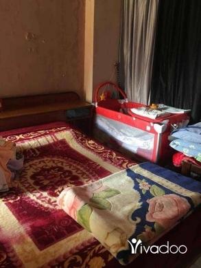 Apartments in Qalamoun - شقة للبيع