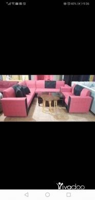 Home & Garden in Chiyah - مليون و١٠٠الف