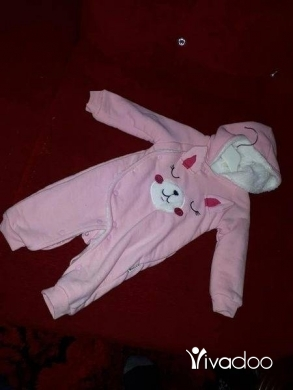 Baby & Kids Stuff in Tripoli - للبيع