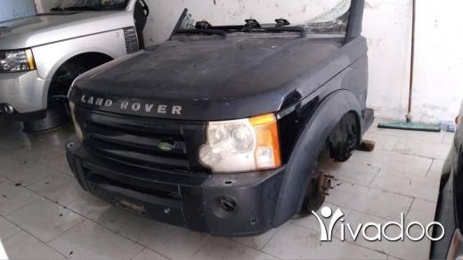Rover in Beirut City - للبيع قطع فوك وقطع سبور وقطع ال ار 3 شويفات 71215551