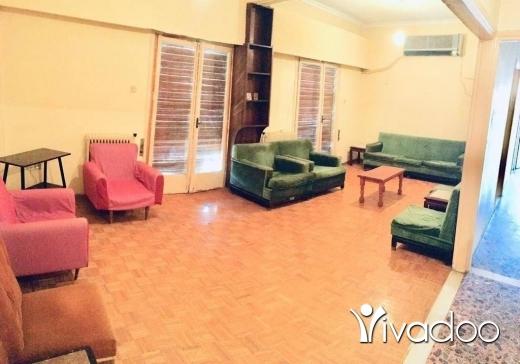 Apartments in Metn - Korinthos center