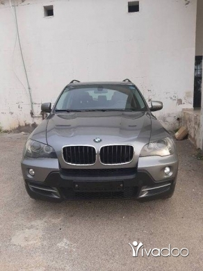 BMW in Zgharta - Bmw