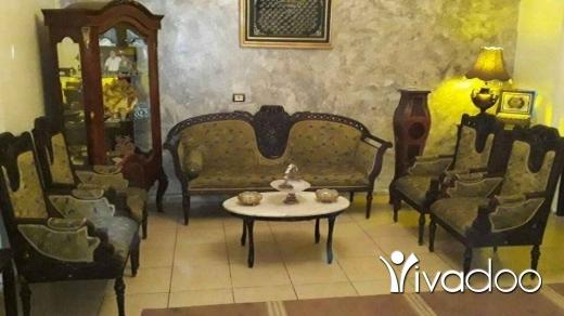 Home & Garden in Saida - صالون ستيل