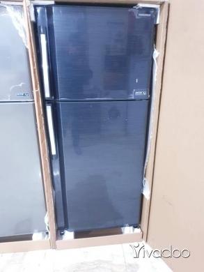 Appliances in Bourj el Barajneh - حرقنا الأسعار