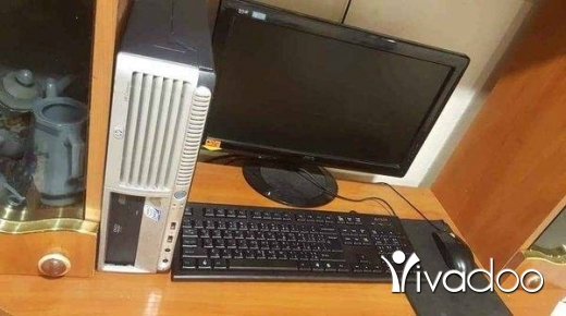 Computers & Software in Tripoli - كمبيوتر نارر