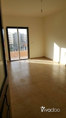 Apartments in Minieh - شقة لقطة للبيع