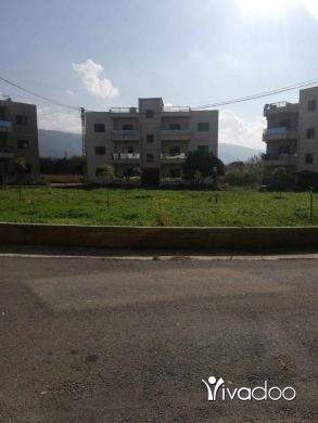 Apartments in Miryata - شقه للبيع