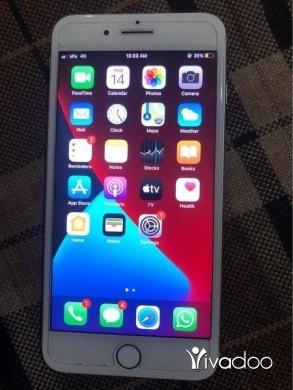 Phones, Mobile Phones & Telecoms in Tripoli - 8 plus