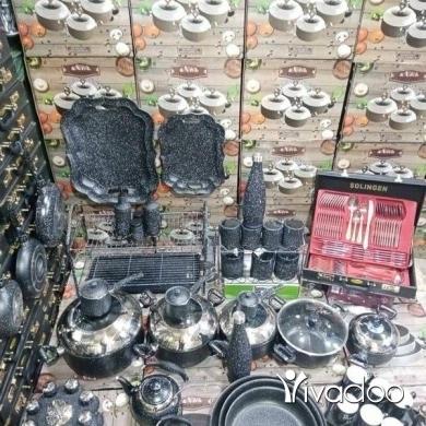 DIY Tools & Materials in Beirut City - عرض جديد!!!