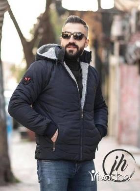 Clothes, Footwear & Accessories in Tripoli - للجادين فقط