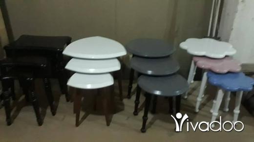 DIY Tools & Materials in Tripoli - واصل لا عندك