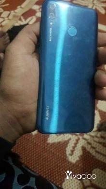 Téléphones, Téléphones Mobiles et Télécoms dans Hlaliyeh - y9 2019 اقرء الوصف