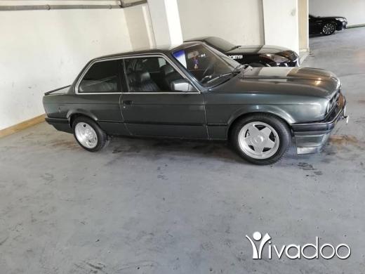 BMW in Aley - Bmw 320