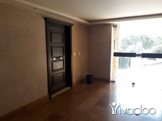 Apartments in Baabdat - L04403 - Spacious Apartment For Sale with Terrace & View in Baabdat
