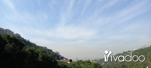 Apartments in Mansourieh - L07501-Duplex Apartment for Sale in Mansourieh