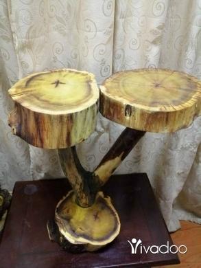 DIY Tools & Materials in Bsalim - للجادين فقط