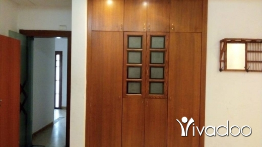 Apartments in Antelias - L07559 Well Located Apartment for Rent in Antelias