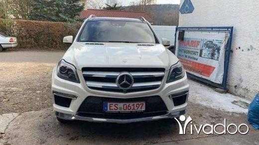 Mercedes-Benz in Minieh - للبيع