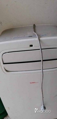 Appliances in Beirut City - للبيع