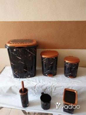 DIY Tools & Materials in Beirut City - للبيع