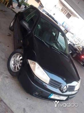 Renault in Tripoli - للبيع