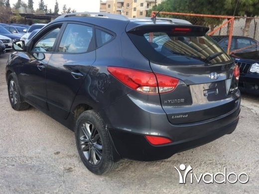 Honda in Tripoli - Call 03172009