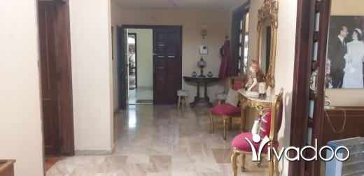 Apartments in Kaslik - L07530- Spacious Apartment for Sale in Kaslik with a Nice View