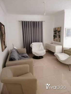 Apartments in Tripoli - ‎شقة للبيع‎