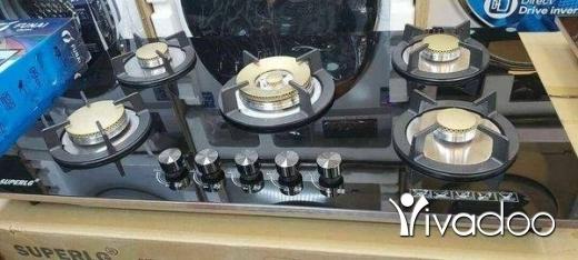 Appliances in Beirut City - طريقة الشراء :