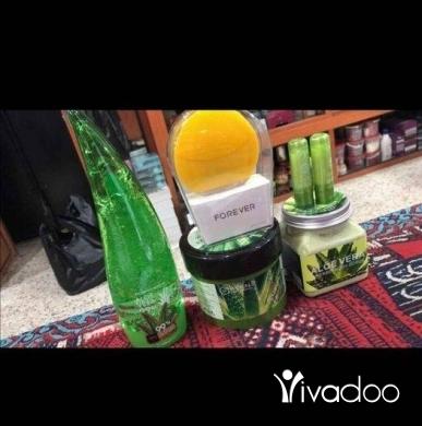 Health & Beauty in Tripoli - للجادين فقط