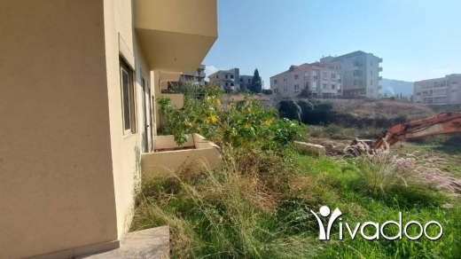 Apartments in Hboub - L07554 Apartment for Sale in Hboub With a Spacious Terrace