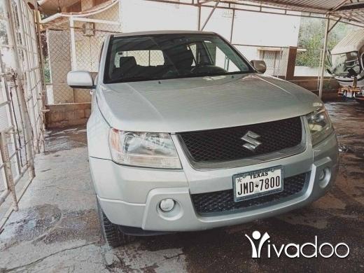 Suzuki in Beirut City - Vitara 2011 4x4 ajnabe 03422532