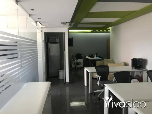 Office Space in Dora - L07451 - Well Maintained Office for Sale in Dora
