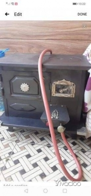 Appliances in Beirut City - Dafeye 3l 4az