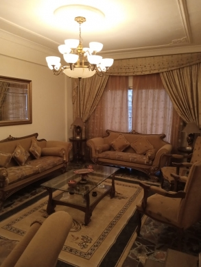 Apartments in Abou Samra - Apartment for sale in Abi Samra, Tripoli