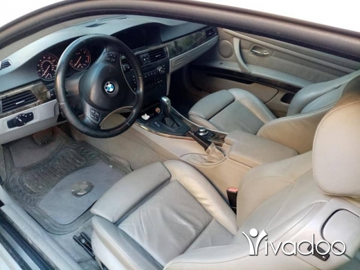 BMW in Baabda - BMW 328Coupe